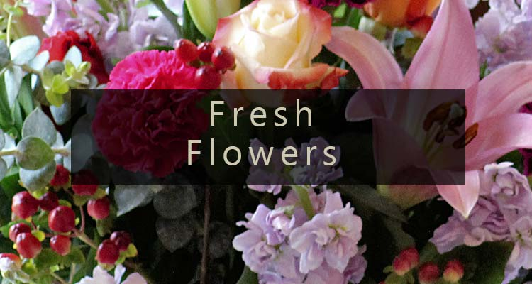 Oberer S Flowers Your Dayton Ohio Florist Since 1922